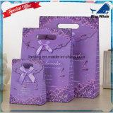 Bw1-022 Wholesale Fabrik für Packpapier-Beutel, Papierboutique-Beutel