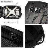 Caixa carreg impermeável de saco de ombro de Sunflying para Dji Phantom4/PRO