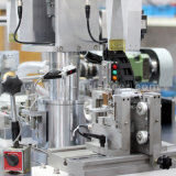 [Eficiência alta] Máquina de equilíbrio automático Armature