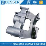 4330の4130の鋳造物鋼鉄420 2Cr13ステンレス鋼の失われたワックスの精密鋳造のプラント
