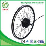 Czjb Jb-104c 전기 자전거 장비 48V 350W 500W