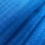 250d Diamante-Tipo tela de Oxford del telar jacquar del cedazo para los bolsos/los equipajes 003