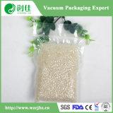 식품 포장 PA PE 방벽 진공 비닐 봉투