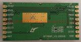 - 139dBm 27/30dBm Outpower無線RFのトランシーバのモジュールRfm98p RF Loraのトランシーバのモジュール