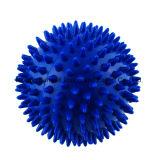 sfera appuntita di massaggio del rullo di yoga di 9.5cm per la spina dorsale