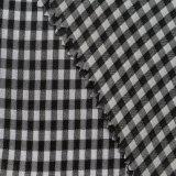 mousseline de soie du cation 100d pour le vêtement de robe