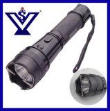 Polizei-Gewitterleuchte betäuben Gewehr-Polizei-Gerät (SYST168)