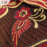 Tongxiang Tenghuiの織物Co.、株式会社からのシュニールファブリック