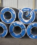 Bobine d'acier inoxydable de Ba de Baoxin 410