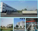 Unübertroffene Qualitätsindustrieller Zylinder hydraulisch für Kran mit konkurrenzfähigen Preisen