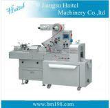 Corte automático de la alta calidad y embaladora de la almohadilla