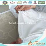 Waschbare Schwangerschaft-Großhandelsstützues-förmig Kissen
