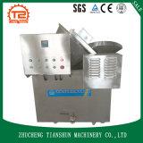 Kartoffelchip-Nahrung der hohen Kapazitäts-Tsbd-15, welche die Maschine, Maschine braten herstellt