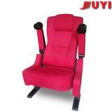 [أرتيفيسل لثر] يهزّز سينما كرسي تثبيت, شعبيّة سينما مقادة, محترفة صاحب مصنع سينما كرسي تثبيت