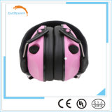 CE En 352-1 Electronic Earmuffs Images for Sale