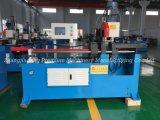 Macchinario automatico di taglio del tubo di Plm-Qg275CNC