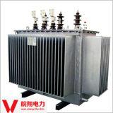 Transformateur alliage Amorphous 1000 kVA / transformateur de puissance Elecctric