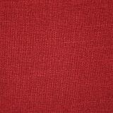 Cuero impreso alta calidad de la tapicería de la PU del Faux