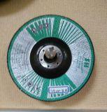 Disco flessibile della falda del piatto di appoggio della vetroresina di alta qualità