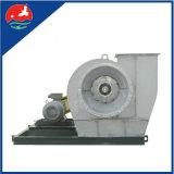 ventilador centrífugo de la fábrica de la serie 4-72-6C para el agotamiento de interior