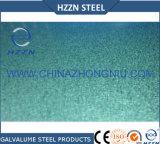 Горячая окунутая катушка Zluzinc стальная