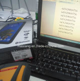 Проверка первоначально продукции/осмотр/качественный контрол Dupro