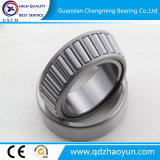 High Revolution Inch Size Tapered Roller Bearing