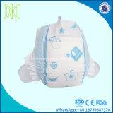 Tecido adulto descartável do bebê do feito em China