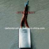 Escovas de carbono do metal do preço do competidor (RC53)