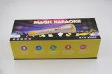 Игрока Karaoke Hotest микрофон конденсатора K088 миниого беспроволочный