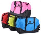 旅行記憶の荷物容易な袋の洗面用品袋