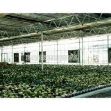 Haus-Abgas-Ventilations-Ventilator des Hund0.55kw-380v-50hz-3phase