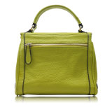 2016 Hot Sell Womens Cool Totes Cross Bags Collections