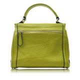 2016 femmes chauds de vente refroidissent les collections en travers de sacs d'emballages
