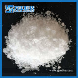 Seltene Massen-La (NO3) Nitrat des Lanthan-3 99.9%