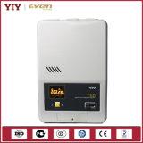 壁の台紙110V 120V AC自動電圧安定装置
