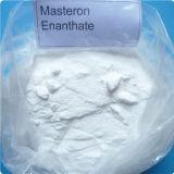 Polvo Halotestin CAS 76-43-7 del esteroide anabólico de la pureza elevada 99%+