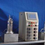 2 liter Twee het Glas Ferenters van het Couplet (het magnetische bewegen)