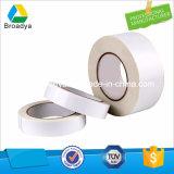Ruban adhésif à double face en polyéthylène polyéthylène PE haute qualité pour décoration
