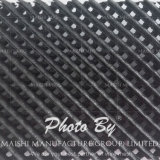 케이블 파이프라인 보호 HDPE 메시