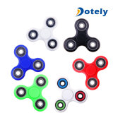 Spinner Toy Fidget Tricks Bearings