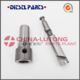 Zexel Dieselelement für Kraftstoff Pumpe-Kraftstoff Einspritzung-Spulenkern Soem A160/131152-3320