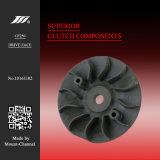 Надежное качество CF250 для 250c. Самокат c, крепко анодированная сторона привода