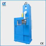 El agua caliente moderna de la venta 2017 endurece el CNC que apaga la herramienta de máquina con precio bajo