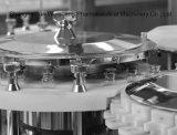 Verticale automatico ultrasonico che lava macchina farmaceutica per liquido orale (QCl100)