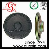 2 Kopfhörer-Lautsprecher des Zoll-Papierlautsprecher-Dxyd50n-18z-8A 8ohm 1W