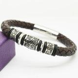 Stlb-017 de hoogste Verkopende Armband van de Diamant van de Juwelen van de Manier