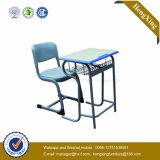 中国の製造業者の高品質の椅子および机の学校家具(HX-5CH244)