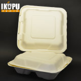 Recipiente de comida Take Away