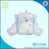 中国製の使い捨て可能な大人の赤ん坊のおむつ